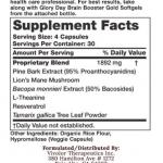 ingredients_capsules