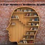 Glory Day Memory Wellness Academy visual