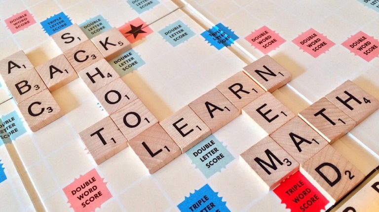 Brain Games for Maintaining Mental Sharpness