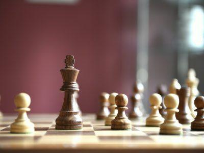 Brain Games for Maintaining Mental Sharpness Vivolor Therapeutics